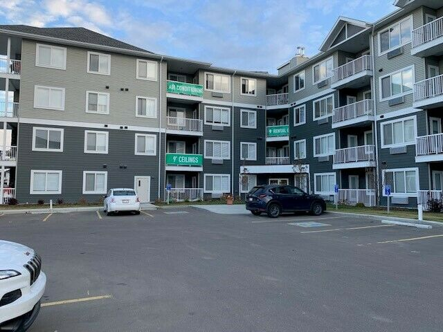 One bedroom Apartment for rent | Long Term Rentals ...