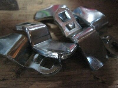 Brand New Lot of 10 Southco E5-8006 Cam Latches