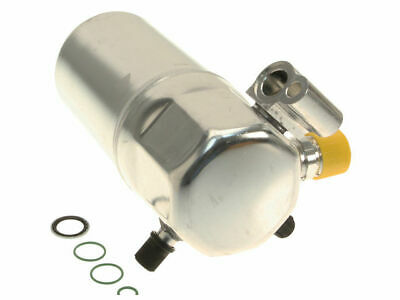 Fits 1998-2002 Chevrolet Express 1500 A/C Receiver Drier Four Seasons 24521SY 20