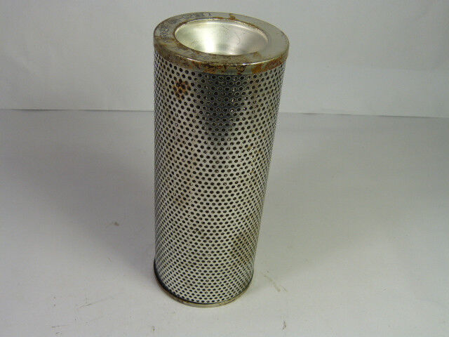Parker 944131 Hydraulic Filter Element  USED
