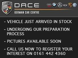 2007 57 AUDI A4 2.0 TDI S LINE SPECIAL EDITION 5DR 170 BHP DIESEL
