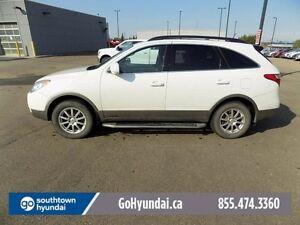 2012 Hyundai Veracruz GLS Edmonton Edmonton Area image 7