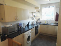 DOUBLE ROOMS TO LET IN SHARED FLAT IN FULWOOD - £368 PER PERSON PER MONTH EXCLUDING BILLS