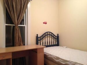 walk to U of W, just 5 minutes. summer special rate!