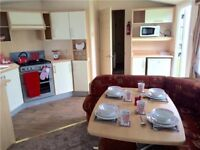 STAITC HOLIDAY HOME FOR SALE,NORTH WEST,MORECAMBE,WALES,NOT HAVEN,CALL TODAY,STATIC CARAVAN, SALE
