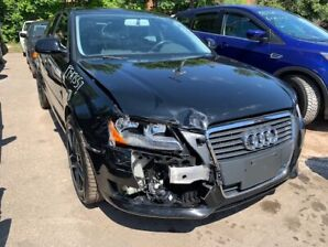 09 Audi A3 just in for sale at Pic N Save!