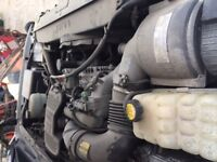 2007 GMC Sierra 3500 - Duramax Engine & Allison Tranny