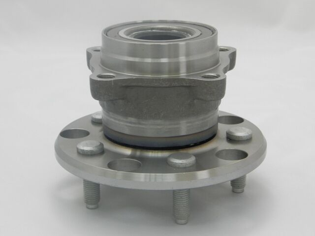 REAR WHEEL HUB BEARING LEXUS GS300, GS350, GS430, GS450, IS220, IS250 05-