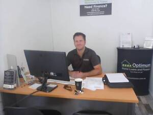 FREE ADVICE ON BOAT FINANCE! Tuggerah Wyong Area Preview