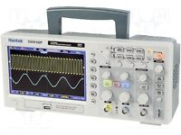 Hantek DSO5102P Digital Oscilloscope