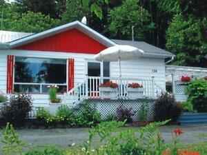 Maison - à vendre - Notre-Dame-des-Neiges - 26475449