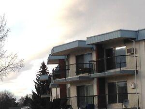 3 Bedroom -  - Flamborough Garden - Apartment for Rent...