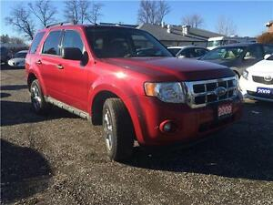 2009 Ford Escape XLT London Ontario image 2