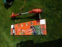 Strimmer B&D GL5028 500watt