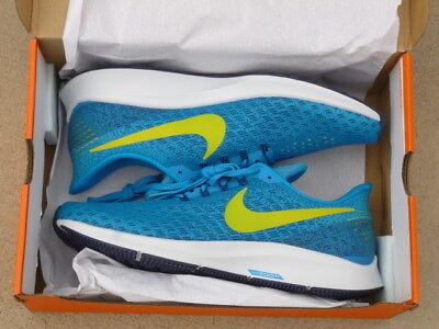 c0d889505548b NIB  Nike AIR ZOOM PEGASUS 35
