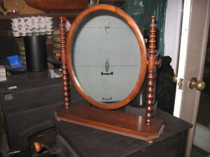 Antiques/Collectibles/Decor Kitchener / Waterloo Kitchener Area image 5