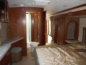2013 TRILOGY 2850 D3 LUXURY FIFTH WHEEL Edmonton Edmonton Area image 18