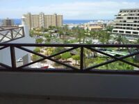 Long Term Rental Tenerife Wanted