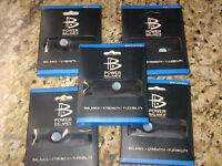 Power Balance Bands - Wholesale 25 for $150.00