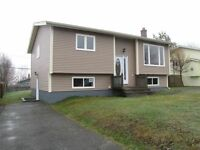 29A Eastview Crescent - Two Bedroom Apt
