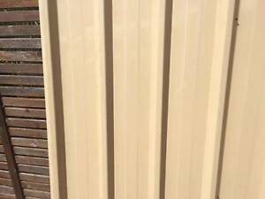 Colourbond Sheeting Canning Vale Canning Area Preview