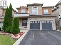 18 MILLSBOROUGH RD Brampton, Ontario