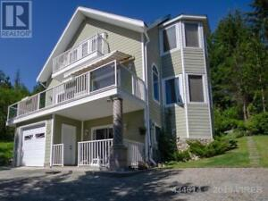 429 DONNER DRIVE GOLD RIVER, British Columbia
