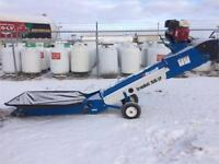 Brandt 1515LP Transfer Conveyor Brandon Brandon Area Preview