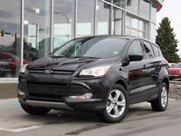 2014 Ford Escape Certified | Heated Seats | 4WD | SYNC Microsoft