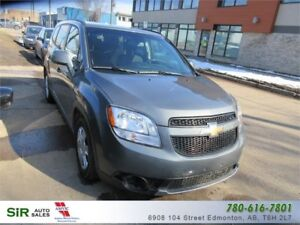 ****GREAT FAMILY VEHICLE!!***** FITS EVERYONE!!****
