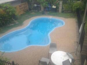 Self Contained Unit for Rent in Vincent Townsville Vincent Townsville City Preview