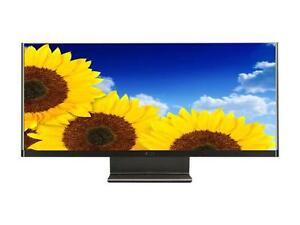 """29"""" Ultrawide 21:9 monitor, for sale, $250"""