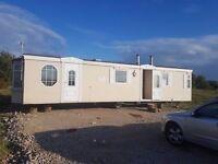 Atlas sherwood supreme 37x12 2 double bedrooms 1 en suite