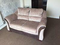 2 Excellent sofas