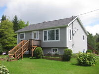 New Price! Country Living on Beautiful Landscaped lot - Kingston