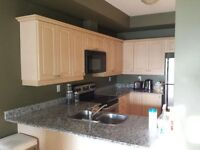 Beautiful Unit in luxury condominiums (Chateau Royale)`