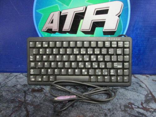 Cherry ML4100 G84-4100PRAUS Keyboard