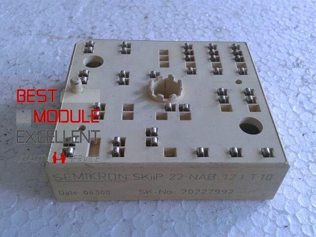 2x 2,5nF 250V X2 Y2 Miflex KSPPpzp-024 0,4uF 0,0025/µF Entst/örkondensator 0,4/µF