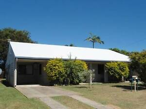 Rock Solid Investment – Duplex in Handy Central Location Garbutt Townsville City Preview