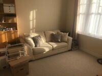 Amazing 1 One bedroom Flat in the Heart of Bromley (Dss Accepted)