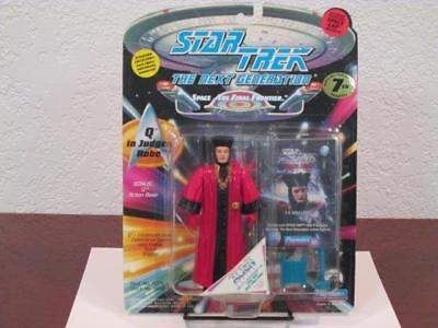 1994 STAR TREK NEXT GENERATION