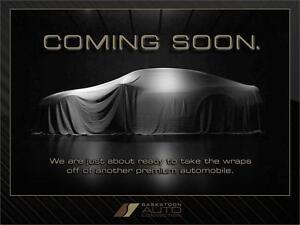 2012 Volkswagen Tiguan AWD ** PANORAMIC MOONROOF ** BLUETOOTH **
