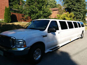 Limousine and Party Bus Service for Wedding and All Occasion Kitchener / Waterloo Kitchener Area image 5
