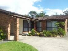 3 B/Room Modern Family Home Berkeley Vale Wyong Area Preview