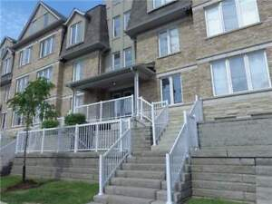 Well Maintained 3-Bdrm Condo In Convenient Location @Warden Ave