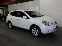 2010 Nissan Rogue SL SUV, Priced Reduced 7950.00!!! 2010 Nissan