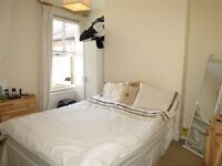 AVAILABLE CHEAP 4 BEDS PROPERTY IN MORDEN DONT MISS IT !!!