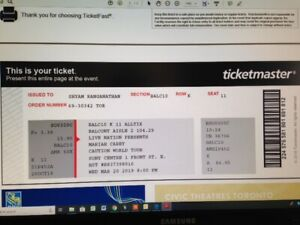 Pair Of   Find Event Tickets to Sporting Events, Concerts and Much