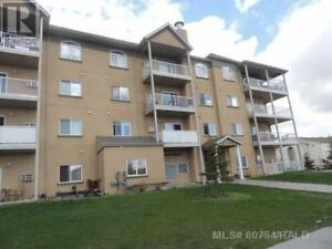 208 6802 42ND STREET Lloydminster West, Alberta