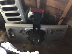 Jeep Wrangler 2010 parts